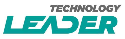 Technology Leader